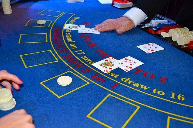 Microgaming casinos Portugal